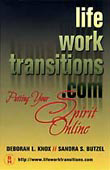 Life Work Transitions
